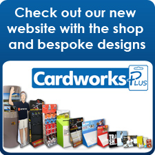 visit cardworks plus